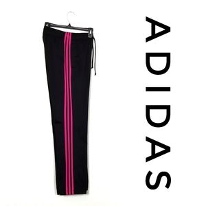 Adidas Track Workout Running Pants